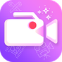Video Maker - Video Pro Editor with Effects&Music 1.0.1 APK