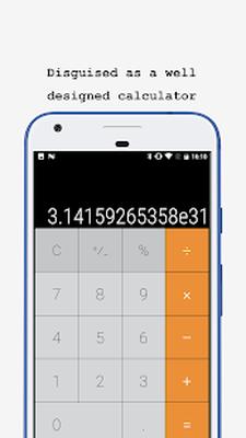 собак все хранилище фото калькулятор плюс этом кадре так