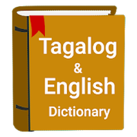 english-tagalog dictionary application free download
