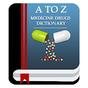 Słownik leków: leki, dawkowanie zastosowania leków 2.6