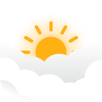 Weather Forecast Accuracy 2019 APK icon