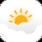 Weather Forecast Accuracy 2019 1.2 APK