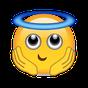 Emoji stickers for WhatsApp (WAStickerApps)  APK