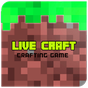 Live Craft : Crafting and Survival 4.0