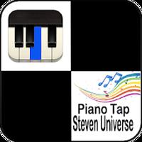 Apk Steven Universe Tune Piano