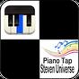 Steven Universe Tune Piano 1.1 APK