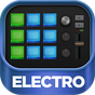 Electro Pads 2.10