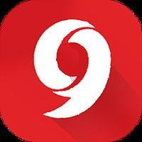 Best Tips for 9app Market Download apk icon