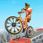 BMX Challenge 1.4