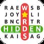 Word Search: Hidden Words 1.1.2