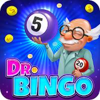Ícone do Doctor Bingo