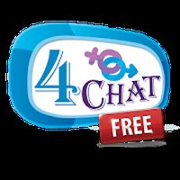 Apk 4Chat appuntamenti casuali