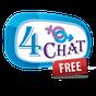 4Chat appuntamenti casuali  APK