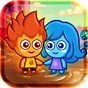 Candy Boy and Sweet Girl : Fall in love Adventure 1.2 APK