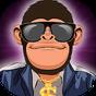 Lucky Monkey 1.8.0 APK