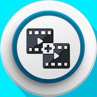 Video merge easy video merger video joiner for android download.