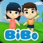 Learn Reading, Speaking English for Kids - BiBo 1.5.6