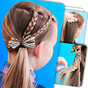 Hairstyle Girls 1.1