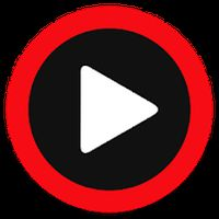 Ícone do apk Play Tube & Video Tube