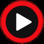 Play Tube & Video Tube 1.0.4