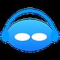Descargar musica MP3 gratis - StraussMP3+ 5.0