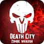 Death City : Zombie Invasion 1.0