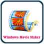 Movie Maker (PM Publisher) 1.0