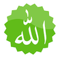 Islamic Stickers (WAStickerApps) 7.0