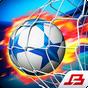 Football- Free Kick Hero 2019 1.1.2