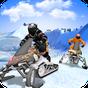 OffRoad Snow Bike 1.0 APK