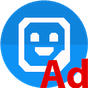 Stickers Creator Telegram Ad 4.0