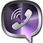 Free Viber Calls & Messenger Tips You Need To Know 1.0 APK