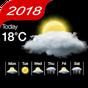 Weather Forecast 1.2.9
