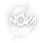 NOVA IPTV  APK