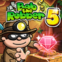 Bob The Robber 5: Temple Adventure 1.0.0