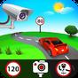 GPS Hız Kamera Tracker: Haritaları Radar Dedektörü 1.0.4