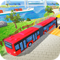 City Metro Bus Simulator 2.0 APK