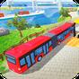 City Metro Bus Simulator 2.0