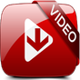 HD Video Movie Player  APK