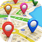GeoLocator — Family Tracker + Baby Monitor Online 5.1.12-arm APK
