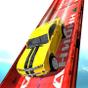 Impossible Car Racing Mega Ramp 3D 1.3 APK