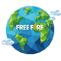Planeta Free Fire App Android Telecharger Planeta Free Fire App