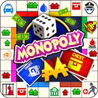 Monopoly Free Android - Free Download Monopoly Free App - Dice