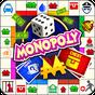 Monopoly Free 1.0
