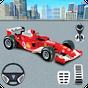 Real Formula 1 car Top Speed Road Car Parking 2018 1.0