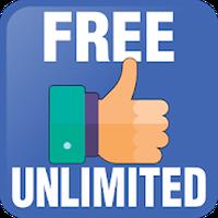 apental calc app download