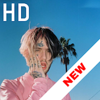 Download Lil Peep Wallpaper Hd 10 Free Apk Android