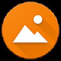 Simple Gallery Pro icon