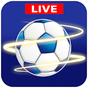 All Football Live - Fixtures, Live Scores, News 1.3