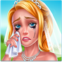 Dream Wedding Planner - Dress & Dance Like a Bride 1.0.5